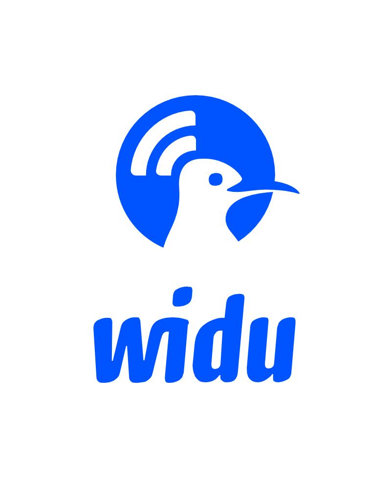 widu-Logo